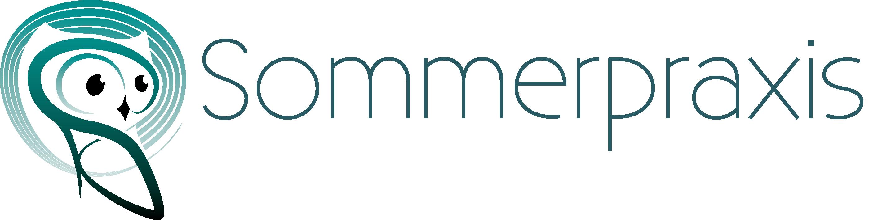 Sommerpraxis